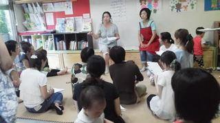 201407幼稚園座談会.jpg