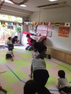 201510うんどうかい3.jpg