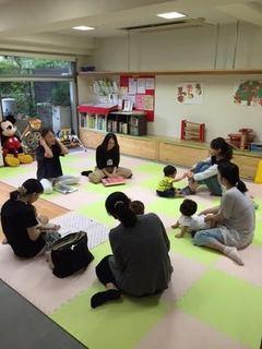 201510保健師さんの子育て講座.jpg