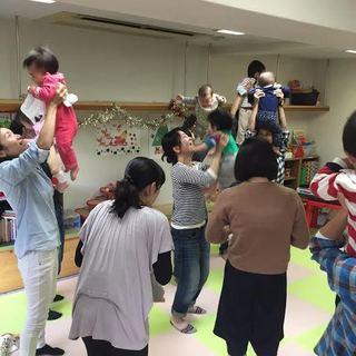 201511親子でリズム1.jpg