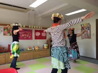 201603タヒチアンダンス2.jpg