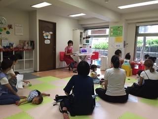 201607防災のおはなし.jpg