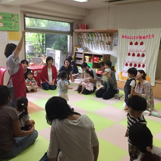 201609お誕生日会.jpg