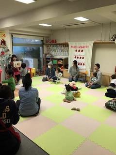 201611お誕生日会.jpg