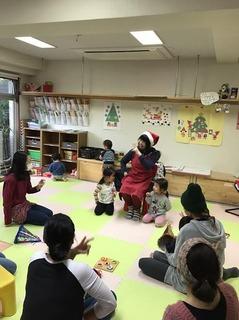 201612お誕生日会.jpg