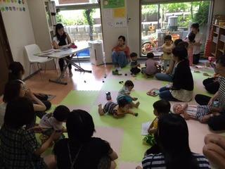 2016幼稚園座談会1.jpg