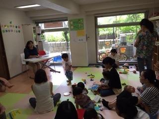 2016幼稚園座談会2.jpg