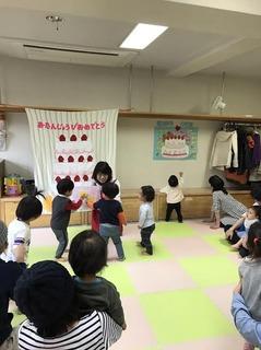 201702お誕生日1.jpg