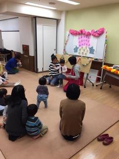 201703入園おめでとう会6.jpg