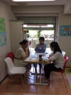 201705ママの暮らしを整える講座.jpg