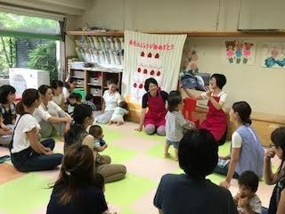 201706お誕生日会1.jpg