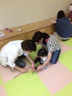 201706くつ講座3.jpg