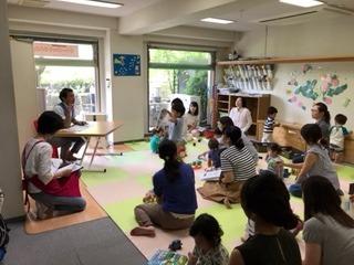 201707幼稚園座談会.JPG