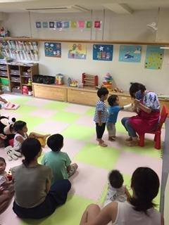 201708お話ロック1.JPG