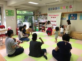 201708お誕生日会.JPG
