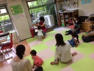 201709お話しロック1.JPG