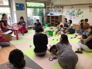 幼稚園座談会2017上星川1.jpg