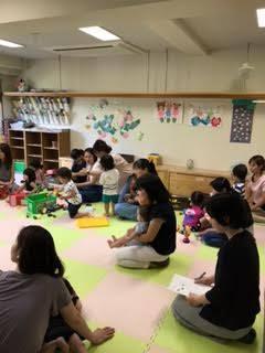 幼稚園座談会2017育和2.jpg