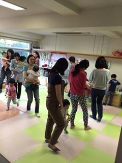 親子リズム20151013-2.jpg